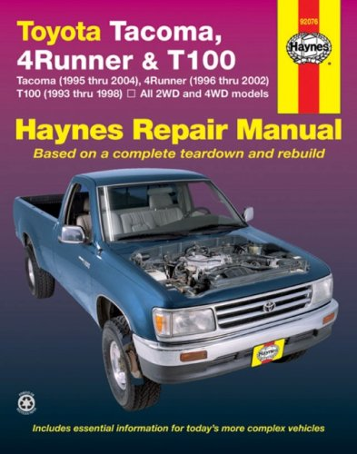 toyota-tacoma-1995-thru-2004-4runner-1996-thru-2002-t100-1993-thru-1998-all-2wd-and-4wd-models-hayne