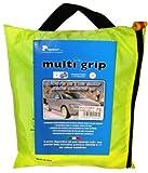Best Snow Socks - Sumex TG73 Snow Socks Multigrip (Pack of 2) Review