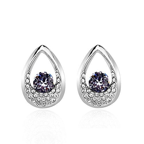 park-avenue-boucles-doreilles-open-tears-violet-made-with-crystals-from-swarovski