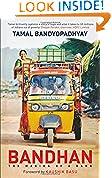 #9: Bandhan: The Making of a Bank