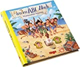 HABA 5399 - Buch Piraten ABC