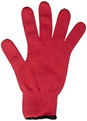 Sultra The Bombshell Styling Glove, 2.5 oz.