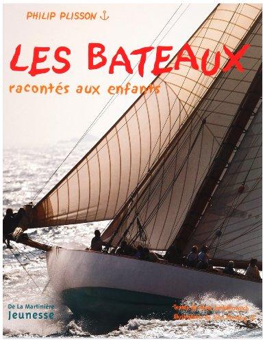 """<a href=""""/node/37261"""">Bateaux racontés aux enfants (Les)</a>"""