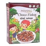 #6: PATANJALI Choco Flakes, 250gm