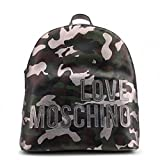 Love Moschino - JC4091PP16LN
