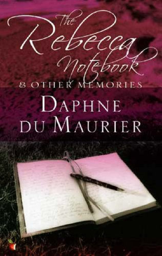 the-rebecca-notebook-and-other-memories-vmc