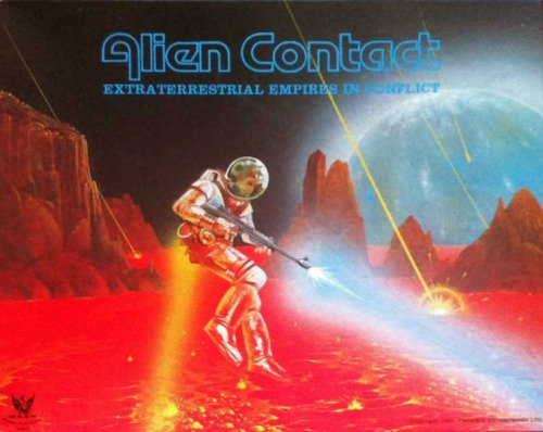 alien-contact-strategy-board-game-extraterrestrial-empires-in-conflict-sci-fi