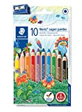 Staedtler 129 NC10 Noris Club Super