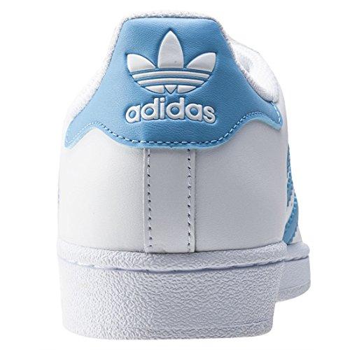 Adidas Multicolore