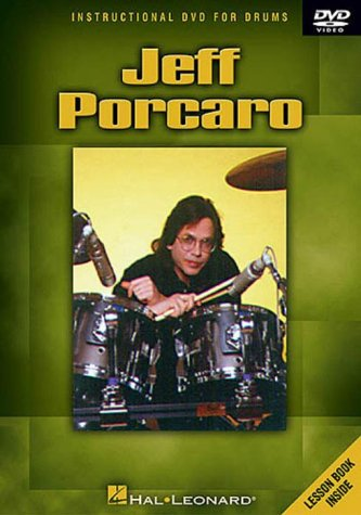 jeff-porcaro-instructional-for-drums-1989-dvd
