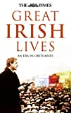 The Times: Great Irish Lives