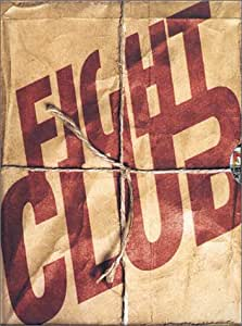 Fight Club [Édition Collector]