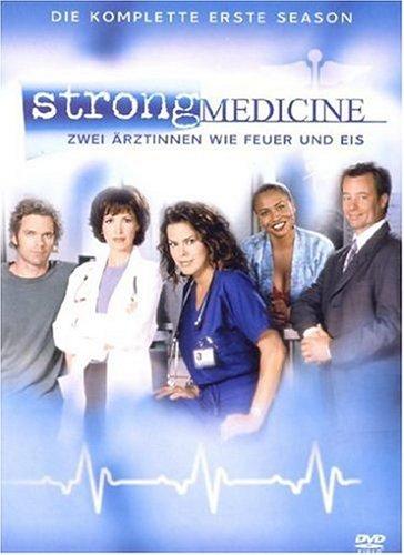 Season 1 (5 DVDs)
