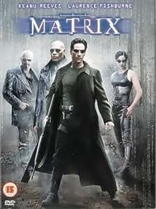 The Matrix [1999] [DVD]