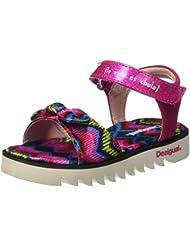 Desigual Shoes_sandalia 2 - Sandalias Niñas