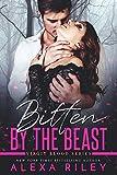 Bitten by the Beast