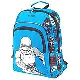 New Wonder Backpack Medium Star Wars