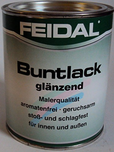 feidal-alkyd-resin-solvent-based-paint-multi-coloured-internal-and-external-pebble-grey-ral-7032-25-