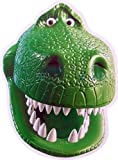 Toy Story Rex - Card Face Mask.