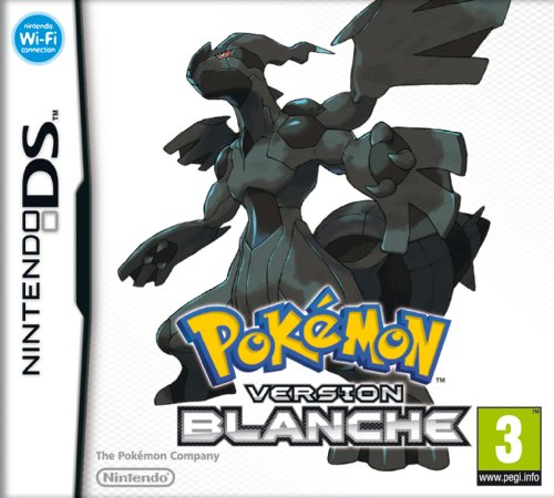 pokmon-version-blanche