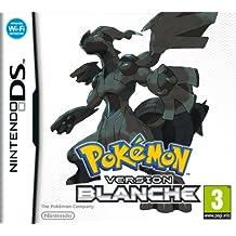 Pokémon version blanche