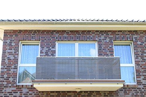 antracite-smart-protezione-paravista-per-balcone-balcone-rivestimento-decorativo-protezione-antivent
