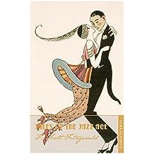 Tales of the Jazz Age (Alma Classics)