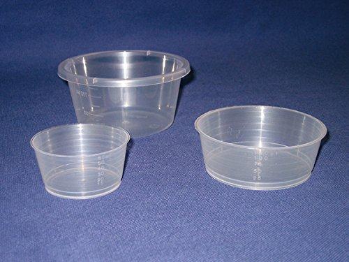 amcor-095042-gradue-tasse-60-ml