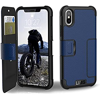 COVER CUSTODIA A Libro Pre Apple Iphone 7Plus/8Plus - EUR 799