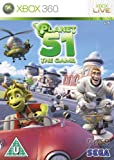 Cheapest Planet 51 on Xbox 360
