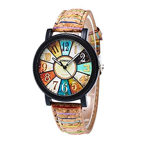 las-mujeres-reloj-rawdah-graffiti-patrn-de-cuero-banda-analgico-cuarzo-mueca-relojes