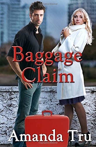 Baggage Claim: Book One