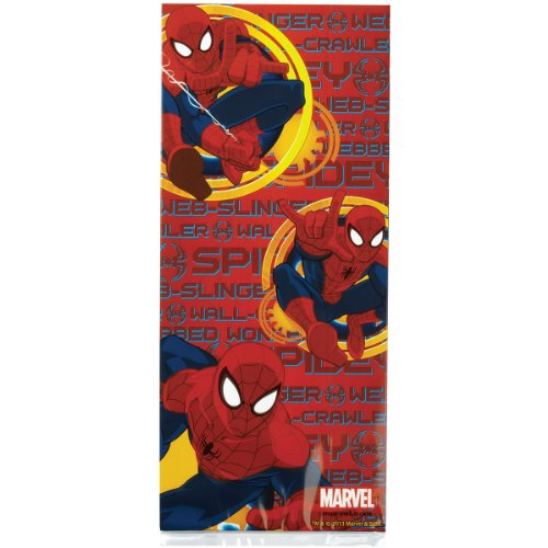 trattare-borse-spider-man-4-x95-16-pkg