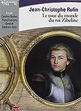 Gallimard 30/11/2017