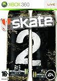 Skate 2 (Xbox 360) [import anglais]