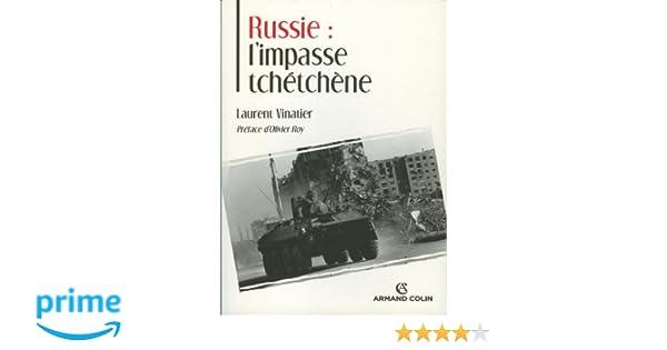 Pratique française du droit international (1999)