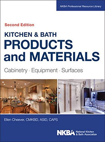 kitchen-bath-products-and-materials-cabinetry-equipment-surfaces-nkba-professional-resource-library