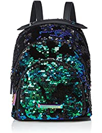 3232f103d83e Kendall + Kylie Women s Sloane Mini Sequins Backpack