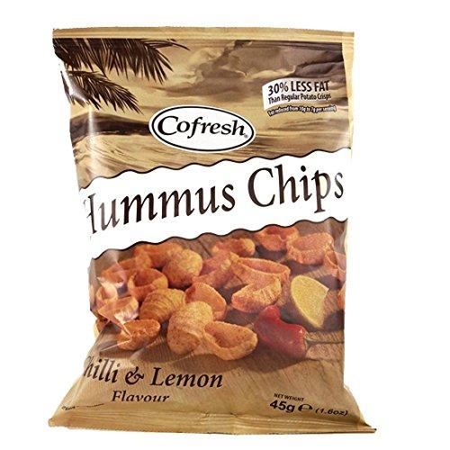 eat-real-humus-chilli-lemon-chips-12-x-45g