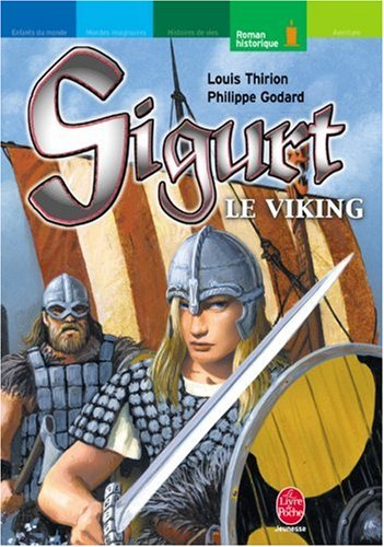 "<a href=""/node/103933"">Sigurt le Viking</a>"