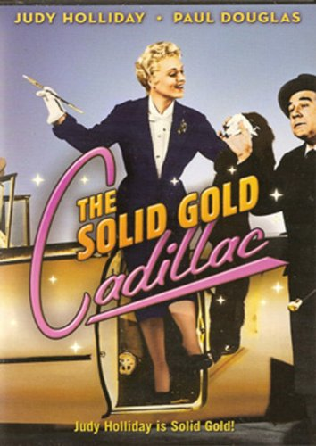 the-solid-gold-cadillac