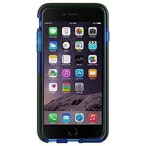 Tech21 Classic Shell Case iPhone 6 Plus/6S Plus Blue