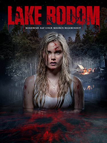 Lake Bodom [dt./OV]