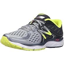 new balance running uomo 1260