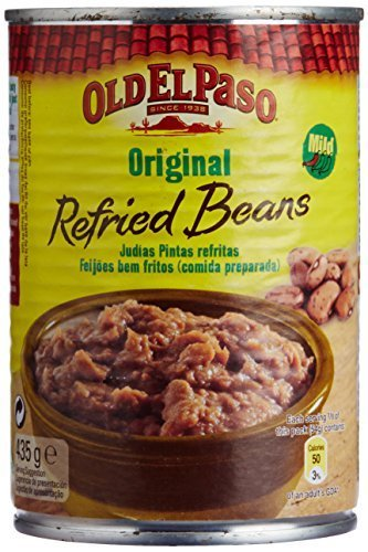 old-el-paso-refried-beans-435g-by-groceries