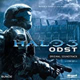 Halo 3: Odst (Original Soundtrack)