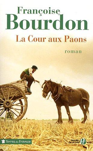 """<a href=""""/node/4112"""">La Cour aux Paons</a>"""