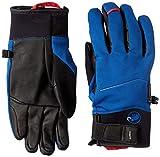 Mammut Astro Guide Handschuhe, Ultramarine, 11