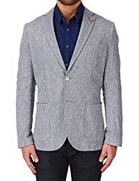 Scotch & Soda Summer Blazer, Dessin A