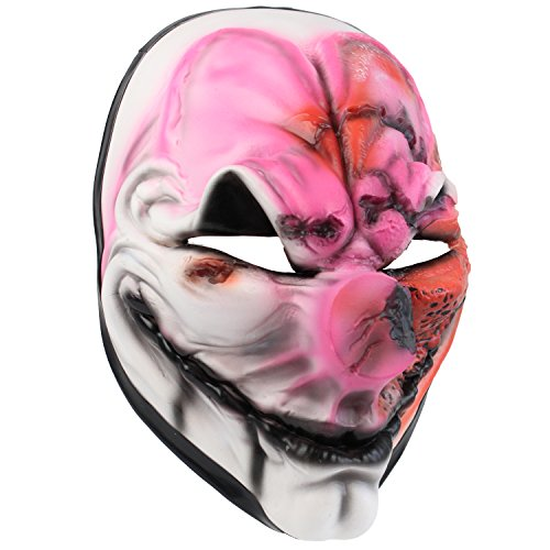 payday-2-vinyl-face-mask-old-hoxton
